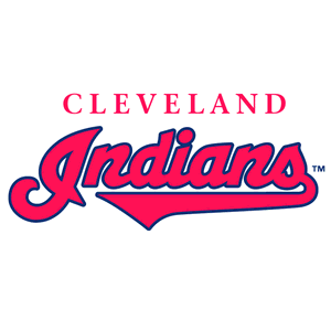 Cleveland_Indians186